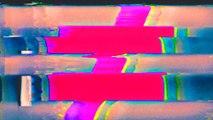 FAUVE ≠ PATISSERIE #15 - SOUS LES ARCADES