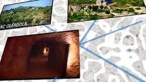 Xarxa de Museus i Jaciments Arqueològics de Catalunya