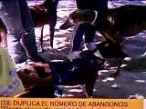 Arca de Noé(Sevilla) sale en Andalucía Directo.