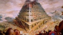 Secrets of the Bible: Season 1 Episode 11 - The Tower of Babel - American Heroes Channel