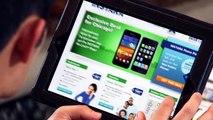 Accenture Interactive Marketing Optimization Services