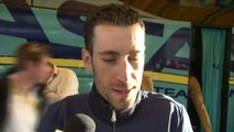 Cyclisme - TDF 2015 - 21e étape : Nibali « Content de mon Tour de France »