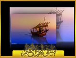الشيخ خالد المهنا وما تيسر من سورة الانعام من الحرم النبوي 1436هـ
