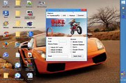 Bike Race Hack  Tracks Nitro Bikes Free 2015 Download