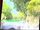 Slalom - Antonio Alibrandi S. Angelo di Brolo Slalom 1999