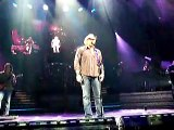 Toby Keith - American Soldier - Live!