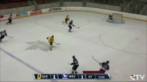 OUA Plays of the Week - December 2, 2014