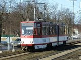 Tallinn trams - Tallinn Tramways - Tramways - Tallinn - Estonia - Estonian trams  -трамвай - tramm