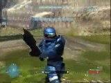 Halo 3 hack cheat: The lag stick