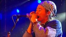 Shanren, Paléo Festival Nyon 2015 (concert complet)