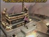 Guia/Walkthroughs God Of War-God Mode 039