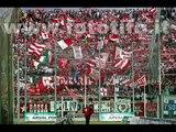 Ingrifati Ultras PERUGIA