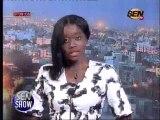 Plus D'info sur l'affaire Diohine Séne la Sénégalaise qui aurait tué ses enfants en Belgique