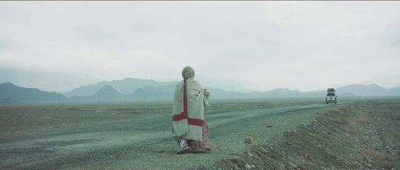 Talabgaar - Moor (Qawali)