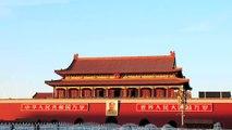 Travel Beijing, China - Tour the Forbidden City in Beijing