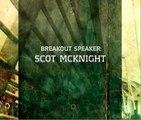 Scot McKnight - Missional Communities