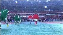 Indonesia vs Saudi Arabia: AFC Asian Cup Qualifiers 2015-MD2