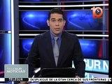 Recuerda Nicolás Maduro triunfo del asalto al Cuartel Moncada