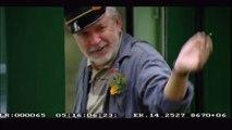 Pokoj v duši - videoklip (Jana Kirschner)