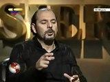 Daniel Estulin Club Bilderberg 2/3 Entrevista Dossier Walter Martínez VTV Venezuela