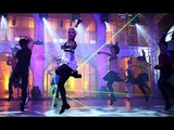 Novela Dance Dance Dance - Música Dance Dance Dance