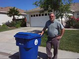 New Acceptable Recyclable Items that Can Go into Your Blue Recycling Cart