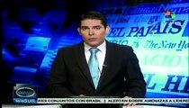 Ley de medios en Argentina busca acabar con monopolios mediáticos