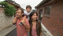 CASTING: House Hunters | HGTV Asia