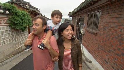 CASTING: House Hunters   HGTV Asia