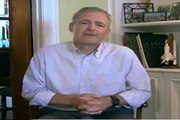 Marc Garneau Campaign Launch Video