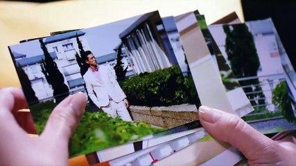來自未來的史密特 第7集 Future Mr Right Ep7