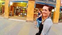 Egypt / Egyiptom - Hurghada 2014 HD (SJ4000) (GoPro clone) Siva Grand Beach