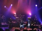 Pink Floyd - Dark Side of the Moon LIVE tribute Floyd Factor