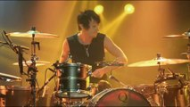 Muse - Dead Inside (Live at The Mayan Theatre, Los Angeles 2015)
