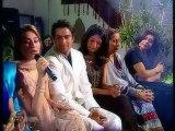 """ Vus We Dhola "" | Pakistani Pop singer Humaira Arshad Singer  | Love Song"