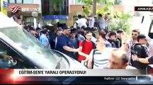 Beyaz Tv Ana Haber 25.07.2015