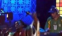 Africa Calling - Rappers Daara J - Senegal