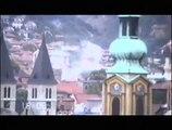 Sjecas li se Sarajeva