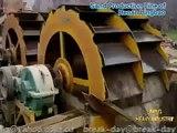 sand making machine,sand production line,sand washer,gravel