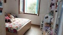 A vendre - villa - Menton (06500) - 5 pièces - 100m²