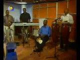 SudanSpot Video I Sudanese Songs, Sudanese Videoclips