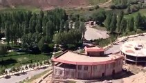 mahabad spring 2011(with local folklore muic).mp4