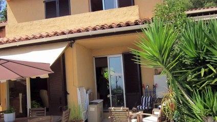 A vendre - Maison/villa - Nice (06100) - 3 pièces - 88m²