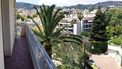 A vendre - Appartement - Nice (06100) - 4 pièces - 76m²
