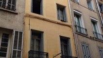 A louer - studio - Aix En Provence(13100) (13100) - 1 pièce - 31m²