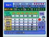 パワプロ2002春 サクセスPart3 【投手】