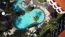 Bali Resort & Hotel - Grand Mirage Resort & Thalasso Bali