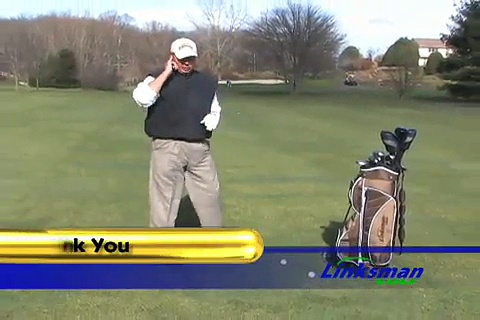 Golf Tips – Building a Swing a Golf Swing