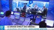"Nathalie Kosciusko-Morizet donne une interview à ""Closer"""
