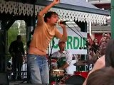 Didier Super - Festival Groland 2è edition - Septembre 2006